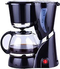 GXBCS Milk Frother Electric Milk Steamer Coffee