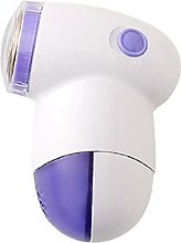Gxing Electric Lint Remover Shaver Easy to Use