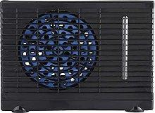 GXT 12V Mini Air Conditioner Cooler, Evaporator