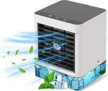 GXT Air Cooler Portable Air Conditioner,
