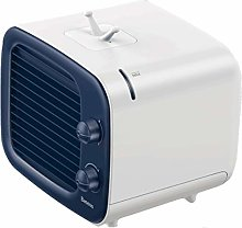 GXT Mini air conditioner fan Mini air cooler