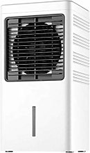 GXT Mini air conditioner fan White/blue/pink