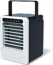 GXT Mini Air Conditioning Fan Air Cooler Home Air