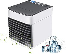 GXT Personal Air Conditioner Mini,Mini Compact Air