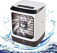 GXT Portable Air Cooler, Small Air Conditioner