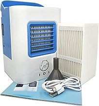 GXT Small Air Conditioner Portable Conditioning