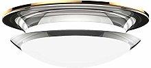 GXWBH Recessed Spotlight Ultra Thin Super Bright 3