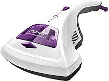 GXXDM UV vacuum cleaner, hand-held vacuum cleaner,