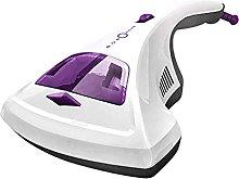 GXXDM UV Vacuum Cleaner Mite Removal Instrument