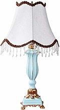 GXY Bedside Table Lamp Bedroom Bedside Lamp Modern