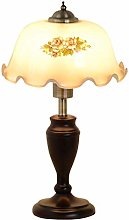 GXY Bedside Table Lamp Bedroom Bedside Table Lamp