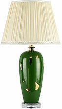 GXY Bedside Table Lamp Bedroom Table Lamp Bedside