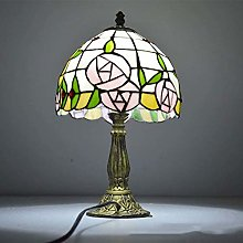 GXY Desk Lamp Table Lamp Room Bedroom Decoration