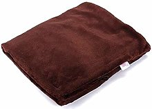GXY Heating Electric Heated Blankets Neck Mobile