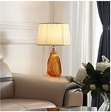 GXY Light for Bedrooms Modern Accent Table Lamps