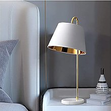 GXY Light for Bedrooms Table Lamp Modern
