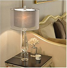 GXY Light for Bedrooms Trendy Living Room Office