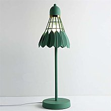 GXY Lighting Creative Personality Table Lamp Study