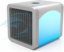 GXY Personal Air Cooler Evaporative Air