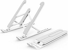 GXY Portable Laptop Stand Foldable Support Base