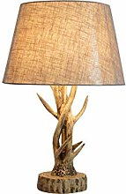 GXY Table Lamps American Country Table Lamps