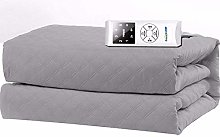 GXYtable cloth Electric Blanket Double Electric