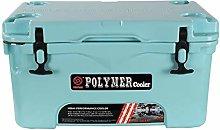 Gymqian Car Refrigerator-70L Portable Personal