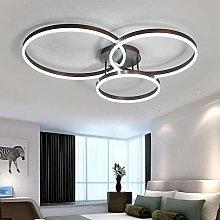 Gymqian Ceiling Light Modern Light Led Pendant