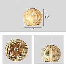 Gymqian Decorative Chandelier-Pendant Lamp,