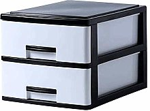 Gymqian Desk Organization and Storage File Cabinet