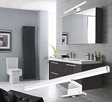Gymqian Mirror Bathroom Lamp, Bathroom Wall Lamp