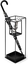 Gymqian Umbrella Rack Holder Walking Stick Holder,