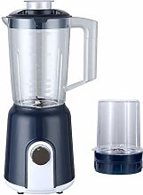 GYMS Electric Fruit And Vegetable Blender,Mini