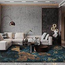 GYMS Modern Carpet, Vintage Light Luxury