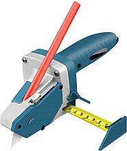 Gypsum Board Cutting Tool plasterboard cutter,