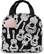 GYTHJ Symseam Reusable Insulated Lunch Bag