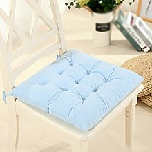 GYZ Chair Cushion, Outdoor Dining Chair Cushion,