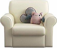 GZQDX Baby Baby Small Children Sofa Sofa Cute
