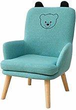 GZQDX Children's Sofa Tatami Lazy Seat Cartoon