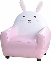 GZQDX Children's sofacute sofa seat baby sofa