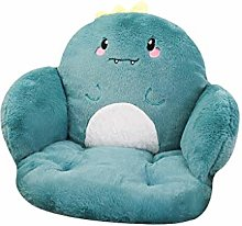 GZQDX Kawaii Shape Kid Chair and Sofa Super Soft