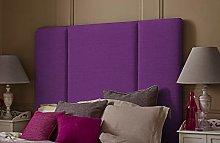 H-Cube Furniture Norwegian Vertical Panel Parallel