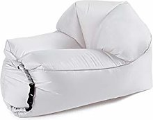 H-ei Adult Children Inflatable Sofa Lazy Sofa
