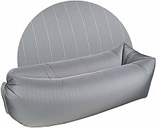 H-ei Outdoor Inflatable Lazy Couch Portable Sofa