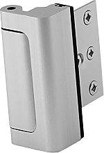H HILABEE Home Door Lock Guard Latch Device