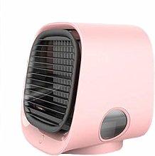 H HILABEE Portable Air Cooler Indoor Bedroom