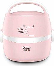H-O Mini Electric Cooker Multi-Function Portable