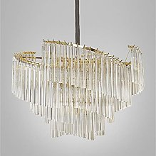 H.Y.FFYH Pendant Light Chandelier Post Modern