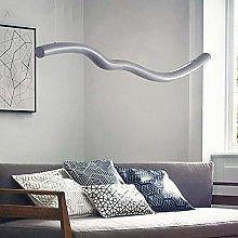 H.Y.FFYH Pendant Light Chandelier Postmodern
