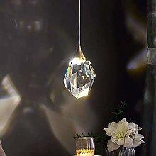 H.Y.FFYH Pendant Light Light Living Room Dining